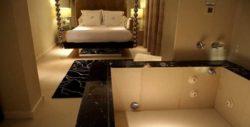 Hotel Abalú