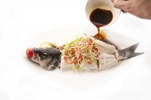 _restaurante El Bund_lubina