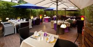 restaurante EL Bund_terraza