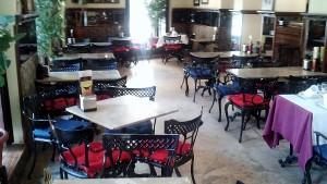 El Café de los Austrias. Los 5 Mejores