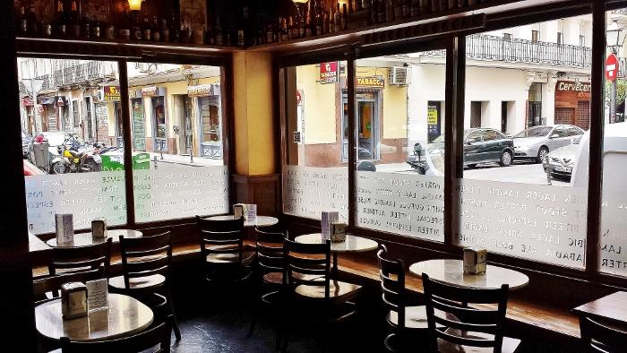 Cervecer a oldenburg los 5 mejores for Decoracion de cervecerias