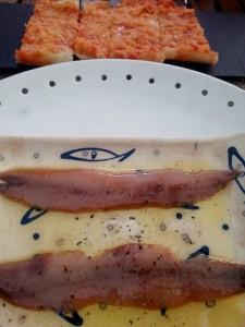 Anchoas pan tomate Sacha los5mejores (480x640)