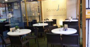 Barandales-Los-5-Mejores.