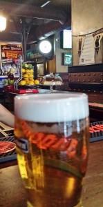 Beer Station. Los 5 mejores