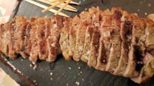 Bife Bayres Beef