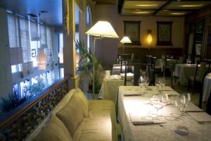 Café Saigón. Los 5 Mejores