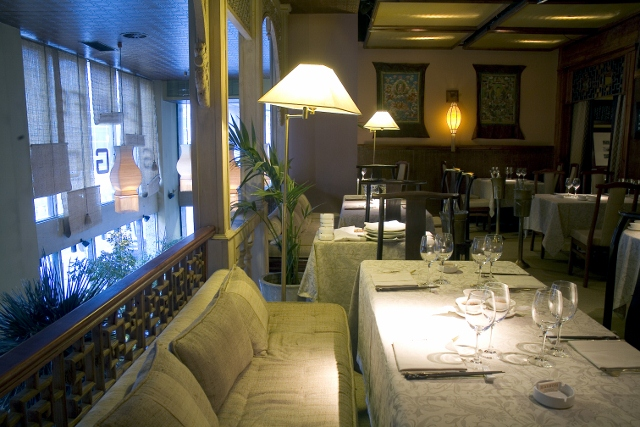 301 moved permanently - Restaurante indochina madrid ...