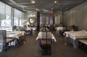 Cafe de Oriente Museo del traje restaurante 1 (640x425)