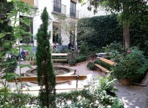 Cafe del jardin los5mejores (640x470)