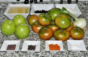 Chutney tomates verdes los5mejores (640x417)