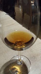Cognac Los 5 Mejores