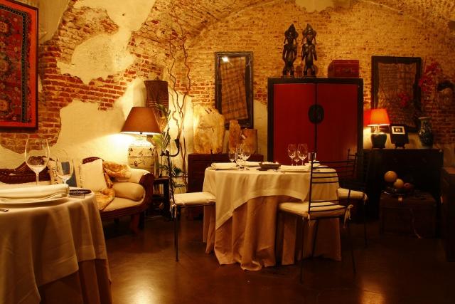 Cocina vanguardista lujo los 5 mejores for Muebles orientales madrid