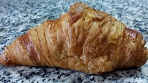 Croissant 1 Pan Comido. Los 5 Mejores.