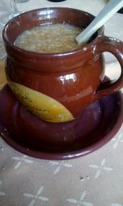 Cuenco de sopas avahadas, sin tostaLos 5 Mejores
