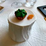 Cup cake El C. Allard Los 5 Mejores
