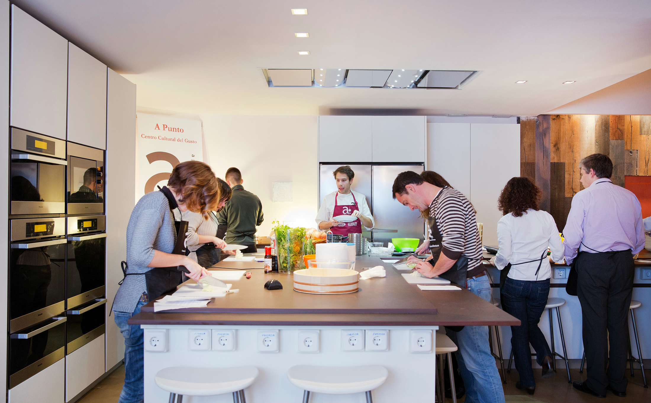 gem cursos de cocina on line photographs h4ck us