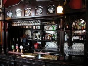 Pub inglés (www.los5mejores.com)