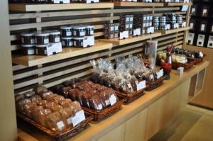 Cacao Sampaka. Los 5 Mejores