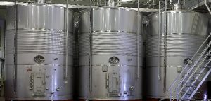 Depósitos de fermentación. Los 5 Mejores.