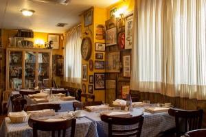 El Viejo Almac ®n de Buenos Aires (14) (900x600)