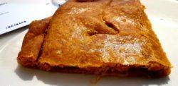 Empanada de bonito La Retasca. Los 5 Mejores