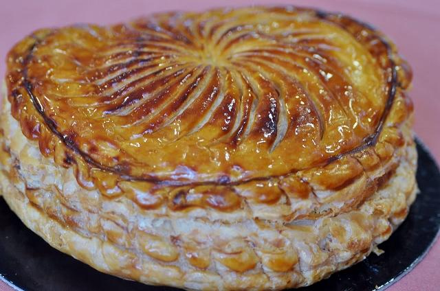 Galette des Rois los5mejores.com (640x424)