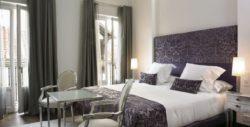 Hotel Hospes. Los 5 Mejores