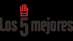 Los 5 Mejores Nueva Imagen Nuevo Logo