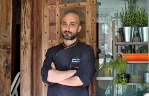 Manuel Domínguez. Los 5 Mejores