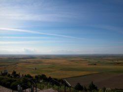 Mar de Castilla. Tierra de Campos. Los 5 Mejores