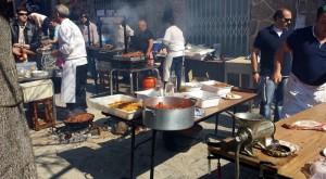 Matanza en Miraflores. Los 5 Mejores