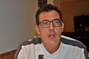 Miguel Ángel Jiménez. Los 5 Mejores