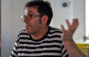 Miquel Ruiz El Baret de Miquel