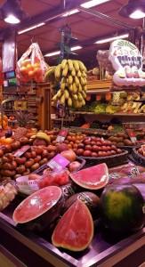 Mundifruit. Los 5 Mejores
