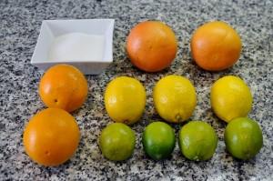 Naranja limon lima y pomelo rosa (640x425)