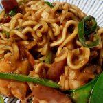 noodles-m-los-5-mejores