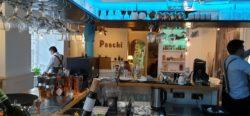 Restaurante peruano Paschi Los 5 Mejores