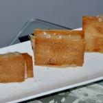 Pastisset de foie los5mejores (640x425)