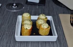 Patatas bravas (640x415)