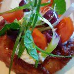 Pizzeta Shasha Boom Los 5 Mejores