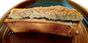 Sándwich Costilla Ochenta Grados Los 5 Mejores
