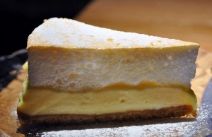 Tarta de queso (900x584)