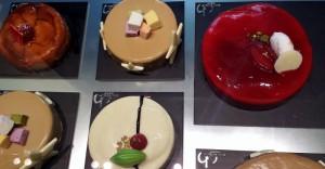 Tartas Oriol Balaguer. Los 5 Mejores