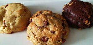 The Cookie L. Los 5 Mejores
