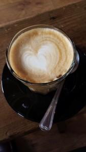 Toma Café. Los 5 Mejores