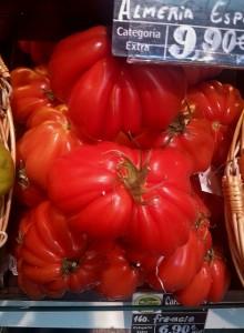 Tomate raf Mercado San Antón (470x640)