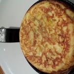 Tortilla La Nines. Los 5 Mejores