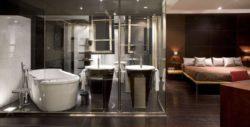 Hotel Urban. Los 5 Mejores