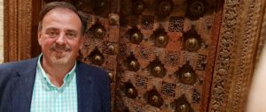 Víctor Algora. Los 5 Mejores