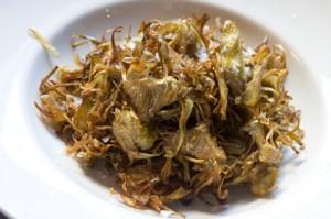 alcachofas-fritas